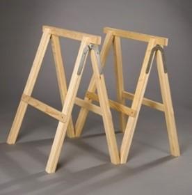 Holz Bock Standard