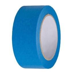 Das Blaue