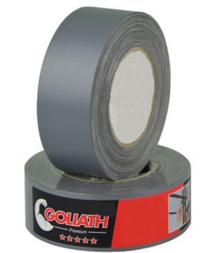 Goliath Tape
