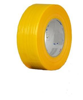 Das Gelbe