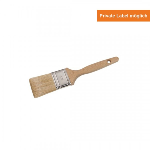 Flach Pinsel S27