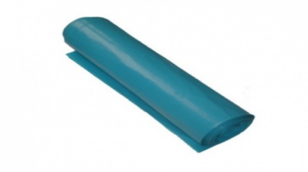 Abfallsack - 120l, LDPE