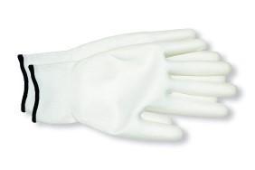 Nylon Handschuhe STREICH