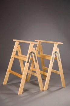 Holz Bock Premium